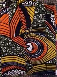 #Kilambi fabric for