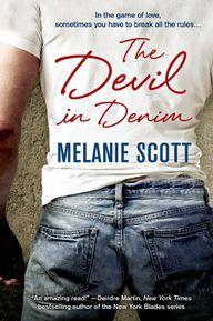 {Review} The Devil i