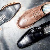 Men Shoes | Sandals,