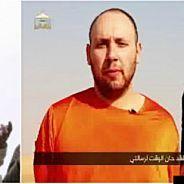 Al Qaeda And ISIS Ha