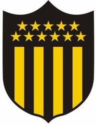 Club Atletico Peñaro