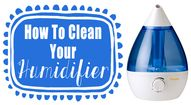 Tips For Cleaning Yo