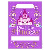 Sofia the First Favo