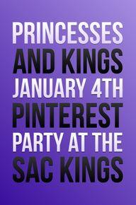 Join us Saturday Jan