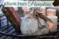Book-Page-Pumpkins..