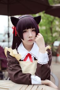 ☆ #CosplayStyle☆ Kur...