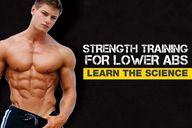 Strength #Training F...