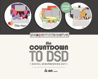 DSD 2014 starts 11/0