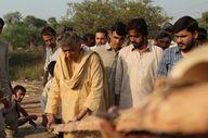 Jasmeen Lari, Pakist...