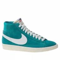 Nike Blazer Hi's - i