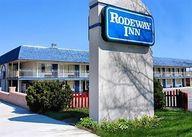 Rodeway Inn Galax...