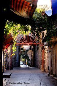 Damascus Wow! #Syria...