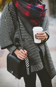 warm layers