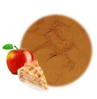 Apple Pie Spice Blen