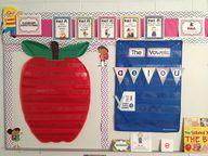 Classroom 2014-2015...