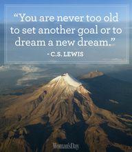 Motivating Quotes -