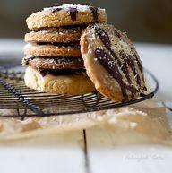 27 Paleo Cookies You