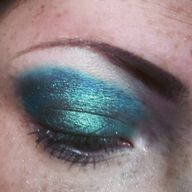 mermaid look