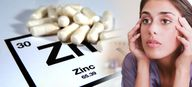 Zinc: A Cure for Acn