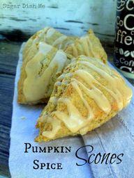 Tender buttery Pumpk
