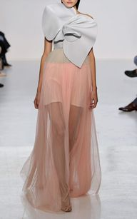 Delpozo Trunkshow Lo