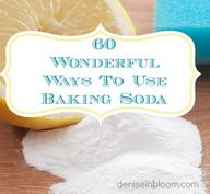 60 Wonderful Ways To