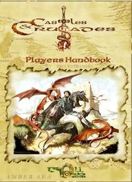 Castles & Crusades: