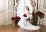 New 2015 bridal coll