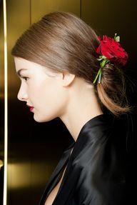 Dolce & Gabbana - Re
