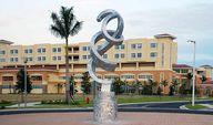 Bethesda Hospital -
