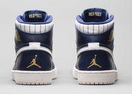 Air-Jordan-1-Retro-J