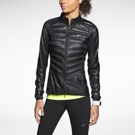 NEW NIKE Womens Aer
