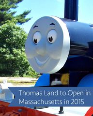 Thomas Land to Open