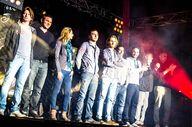#WiPT - Le Team Wina