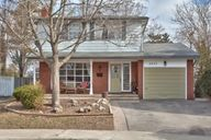 5 Bedroom/3 Bath hom