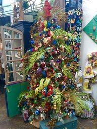 This Christmas Tree