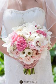 wedding-bouquet-brid