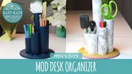 Make these mod desk