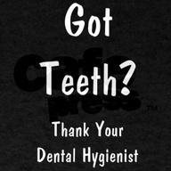 Colorado allows hygi