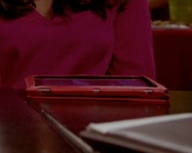 Love Pink iPad cases? Look at what we found.