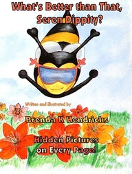 34a412dea8cf0c8aa8beb0d054c56436 Whats the Buzz, Bumbly Bee? (Bumbly Bee Series) (Volume 1)   BRENDA HENDRICKS
