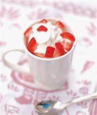 10 Tasty Mug Cakes T