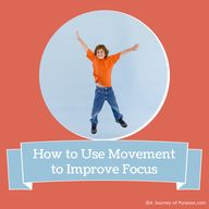 How to Use Movement