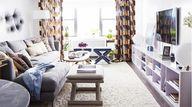 6 Ideas For Decorati