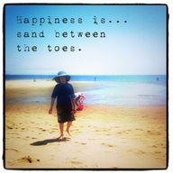 Beach Days Inspirati