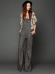 We <3 overalls! http://www.freepeople.com/whats-new/raw-hem-flared-overall/