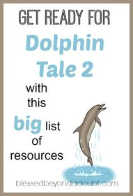 Get ready for Dolphi