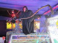The Grim Reaper guar