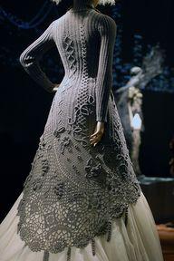 Knit Inspiration: Kn