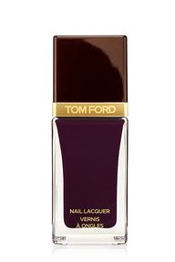 Tom Ford Brings All